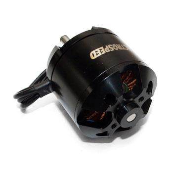 Electrospeed Electrospeed 5055/06 Brushless Outrunner Motor