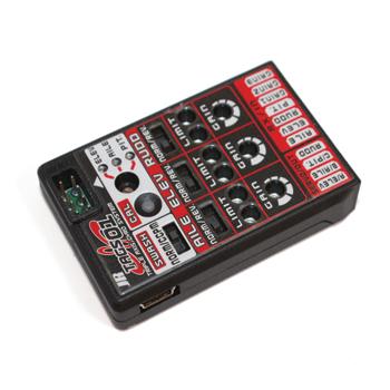 tagso1-a-control-unit