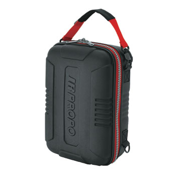 soft-case-tx-carry-bag