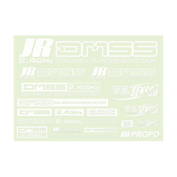 dmss-decal-sheet