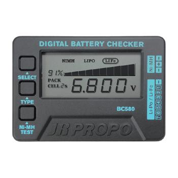 jr-bc580-battery-checker