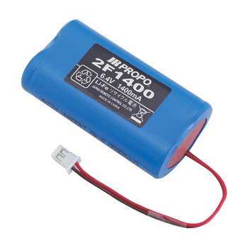 jr-li-fe-battery