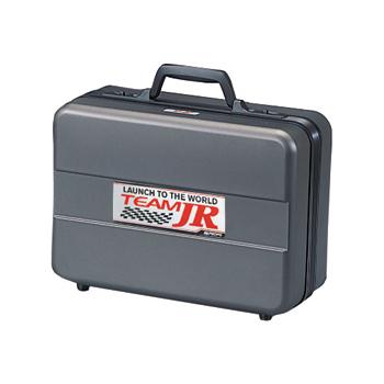 2.4Ghz-tx-carry-case