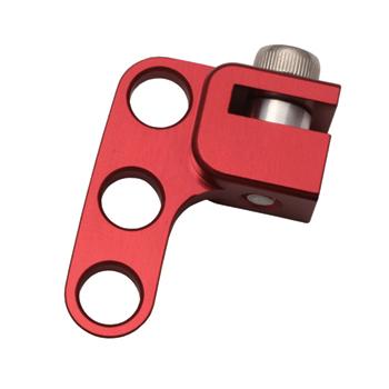 JR Propo Balance Point Neck Strap Adapter