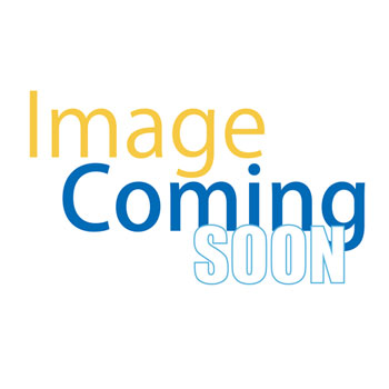Metal Case Set for JR Propo DS6301 servo.