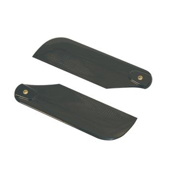 Carbon Tail Rotor Blades: T90FAI