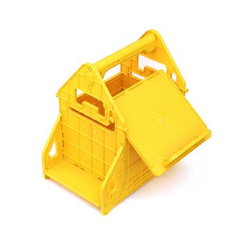 pit-box-p