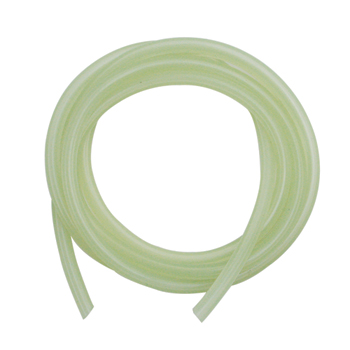 Silicone Fuel Tube (1 Metre)
