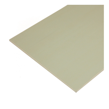 Epoxy Glass Sheet 304 x 152 x 2mm (0.080