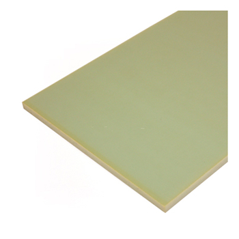 epoxy-glass-board