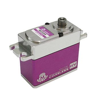 MG7232HV 31.5Kg.cm/0.09s High Voltage Servo