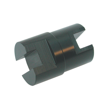Conrod Locking Tool 60-90