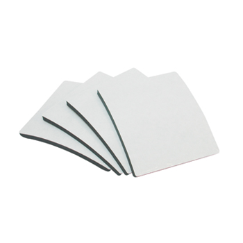 Noise Absorption Tile 85 x 98mm