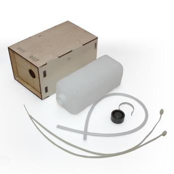 bristol-glow-engine-box