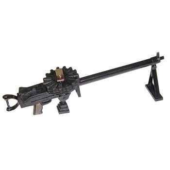 nieuport-17-lewis-gun
