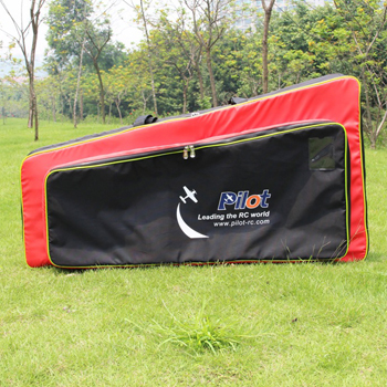 Pilot RC 50cc Wing Bag