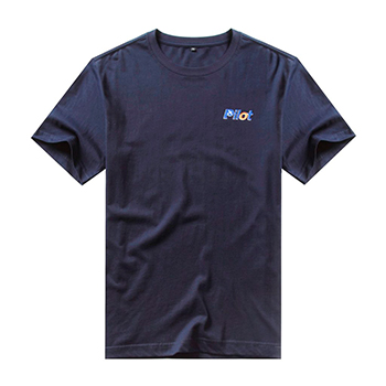 Pilot RC Polo Shirt