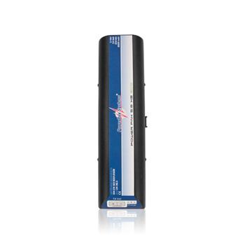 PowerBox-Systems PowerPak 5.0x2 ECO