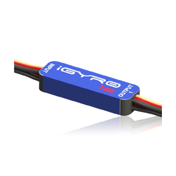 PowerBox iGyro™ 1e