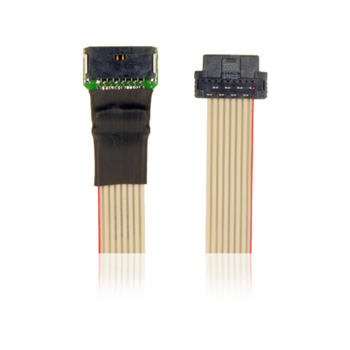 Extension for SensorSwitch (Ribbon Cable)