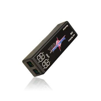 PowerBox-Systems LightBox SR