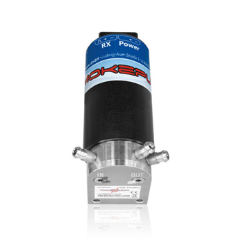 PowerBox-Systems Jet SmokePump (2 x Output)