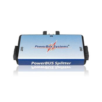 PowerBus™ Splitter