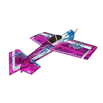 Precision Aerobatics Addiction XL Electric ARF