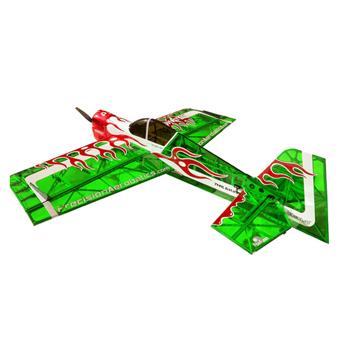 Precision Aerobatics Addiction XL Electric ARF