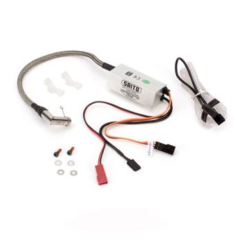 Saito Engines Electronic Ignition System