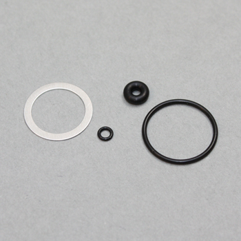 Saito Carburettor Gasket Set