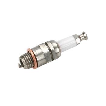 Saito SP-1 Spark Plug
