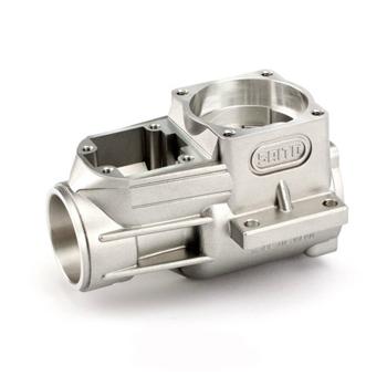 Saito Engines Crankcase