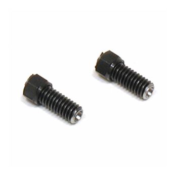 Saito Rocker Arm Screw Nut (2 Sets)