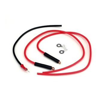 Saito Glow Plug Harness