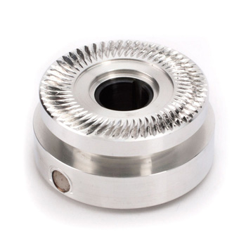 Saito Engines Taper Collet & Drive Flange