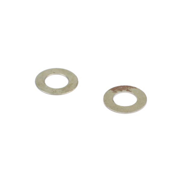 Saito Teflon/Steel Washer Set