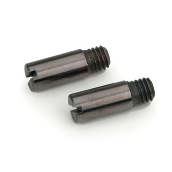 Saito Rocker Arm Pin (2 Pieces)