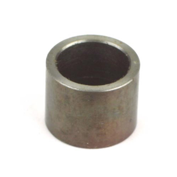 Saito Engines Crankshaft Collar