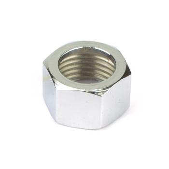 Saito Intake Manifold Nut
