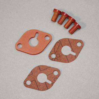 Saito Carburettor Gasket Set