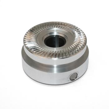 Saito Engines Taper Collet & Drive Flange