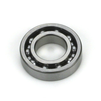 Saito Engines Rear Ball Bearing