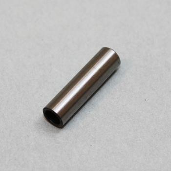 Saito Engines Piston Pin