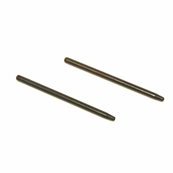 Saito Pushrod (2 Pieces)