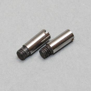 Saito Rocker Arm Pin (2 Pieces)