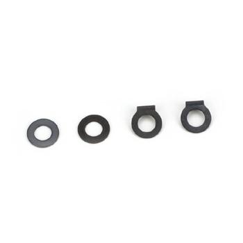 Saito Engines Teflon/Steel Washer Set