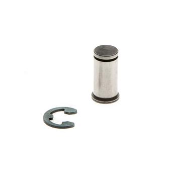 Saito Engines Conrod Link Pin & Screw