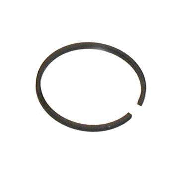 Saito Engines Piston Ring