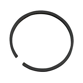 Saito Piston Ring
